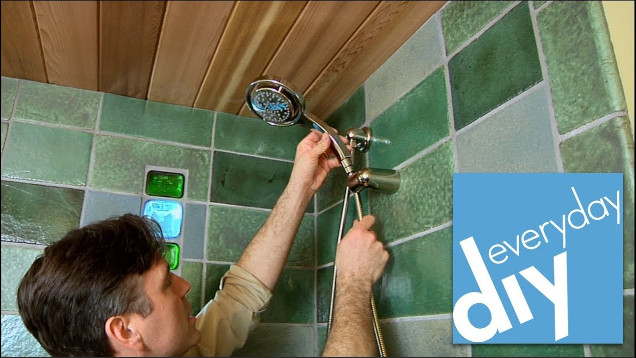 Bathroom Drain Repair Lake Forest IL