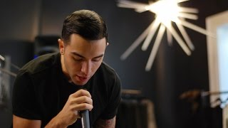 """Ryan Caraveo """"Legend"""" 