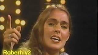 """Lupita D'alessio """"ese hombre"""" 1982"""