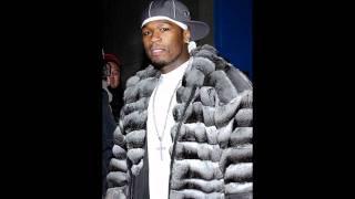 50 Cent - I Get Money (HD+Dirty+Lyrics)