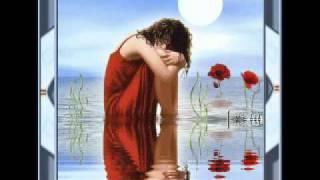 Oh meu amor marinheiro - Florência