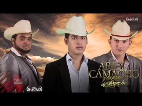 Cada Quien de Ariel Camacho Y Los Plebes Del Rancho Letra y Video