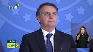 Ministro Chefe da Secretaria-Geral da Presidência e Presidente dos Correios são empossados hoje