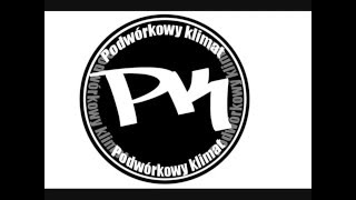 Tezetka feat. Kamilek UM - Nie bój się chodź ze mną (Prod. GoldBone)