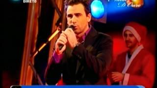 Miguel & André - Falta do teu amor