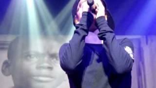 Pray - Justin Bieber LIVE FULL SONG