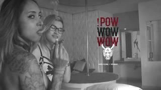 Neto Reyno - Alemán - Pow wow wow