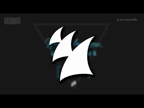 Borgeous & tyDi - Wanna Lose You (Savi Remix)
