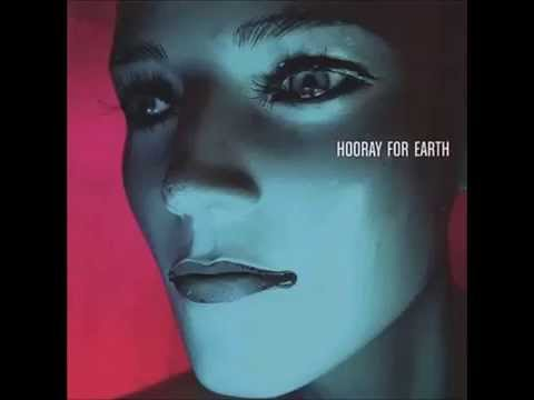 hooray-for-earth-take-care-brittany-jameson