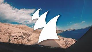 RÆVE & TRU Concept feat. Patricia Edwards - Loving Me Wrong