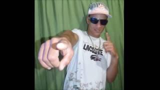 MC ANDRE ELA TA MALUCA
