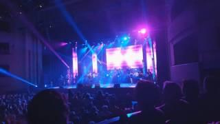 Marco Paulo - Joana | Coliseu do Porto | 05-03-2016