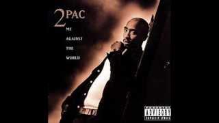 2Pac ft Eminem ft 50 Cent ft T-Pain--Makaveli