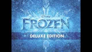 Frozen-karaoke Libre Soy (sin voz y sin letra)