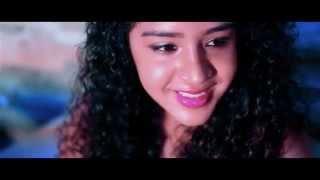 MC Rathancy Ft  Dayon Vuma, Cristina & Dj Prata   Club (BC Kumpocha Full HD)