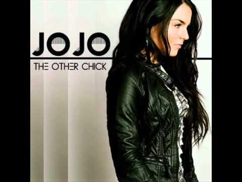 JoJo - Limbo [Official Music Video + Lyrics]