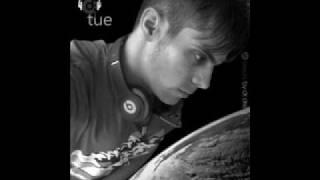 Elliott Yamin ft Nasri Can´t Keep Loving You (DJ TUE Version)