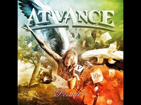 at-vance-heaven-lyrics-in-description-nagaheadbanger