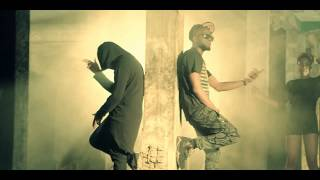 IKECHUKWU FEATURING ICE PRINCE  CARRY ME (OFFICIAL VIDEO)
