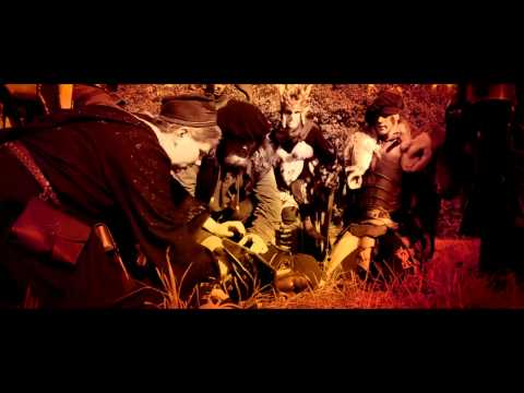 van-canto-if-i-die-in-battle-official-napalmrecords