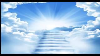 Heavenly choir Sound effect (High audio)