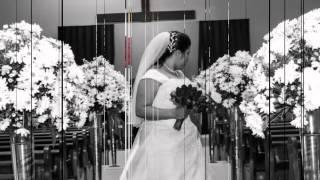 Casamento de Hernandes e Raquel