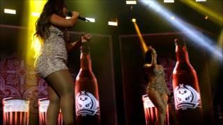 Simone & Simaria - Duvido Você Não Tomar Uma (Live)