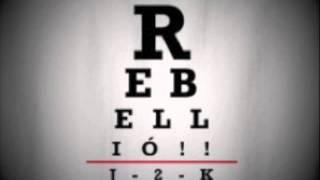 Rebellió - Azért még nem leszel rapper