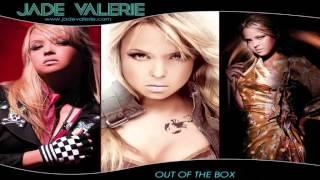 Jade Valerie - Crush