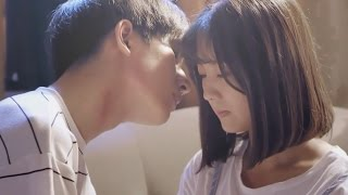 Master Devil Do Not Kiss Me MV | INTO YOU