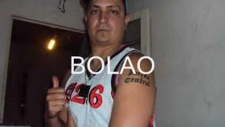 MEDLEY MC BOLAO.wmv