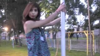 CALL ME MAGI(KARP) - MAGI CORP. Parody