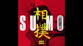 Denzel Curry - Sumo (audio)