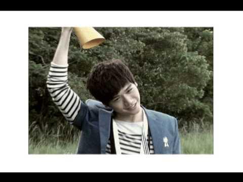 -evan-yo-official-mv-sony-music-taiwan-1460337203