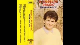 Njegoslav Dragić - Vrati se Tanja, vrati se