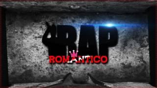 Spirito - Me Gusta part. Débora Del Poente (Rap Romântico) 2016