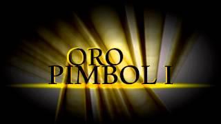 Intro remember   Oro Pimbol 1   Intros y presentaciones Adobe