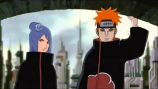 Naruto Rap Oficial 2013 2014
