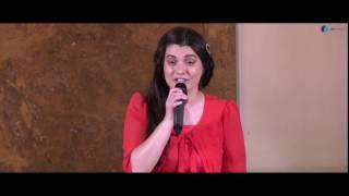 Luiza Spiridon -  Ce frumos va fi