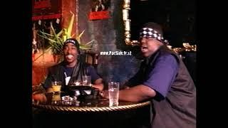 2Pac -  ''Roaddogz'' Remix 2019 (Ft. Notorious B.I.G)