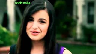 "Rebecca Black's ""Friday"" [edited by editorzRuss]"