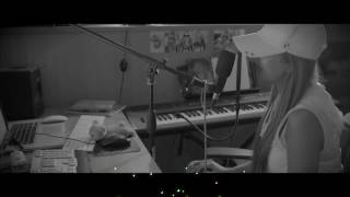 [VIETSUB] HYORIN / 효린(HYOLYN) - 널 너무 모르고(Heize) Cover