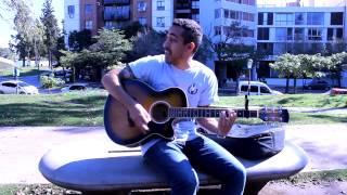 Paul Gonzalez - G$ - The Chance