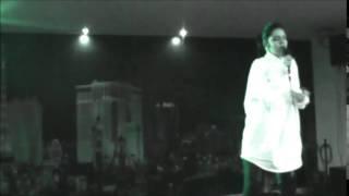 """Margarida Rodrigues """"Canção de engate"""" António Variações"""