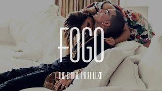MC Guime feat. Lexa - Fogo (Áudio Oficial)