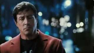"Rocky Balboa ""Believe in Yourself "" Motivational Speech Sylvester Stallone Insprirational"