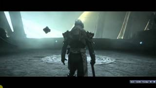 Destiny: The Taken King: Live Action Trailer – Evil's Most Wanted
