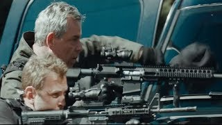 2019 Newest Hollywood Action films - Best Action films