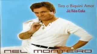 Nel Monteiro - Tira o Bikini Amor