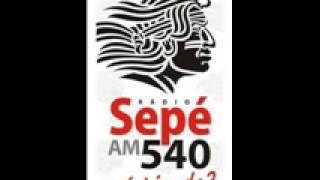 Mensagem do médium Divaldo Franco exclusiva para a Rádio Sepé